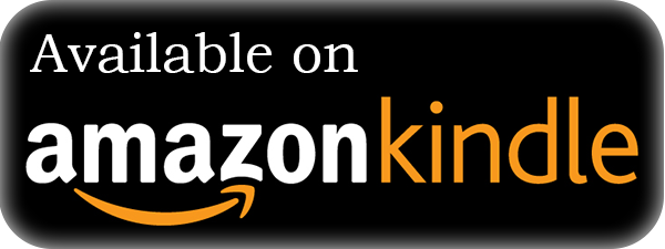 Buy champagne guide on Amazon Kidle