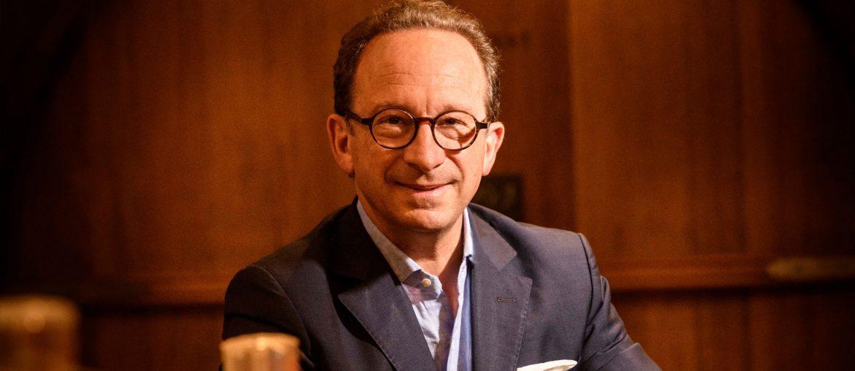 Charles Philipponnat