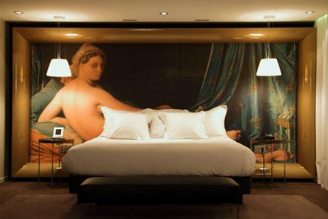 assiette-champenoise-hotel