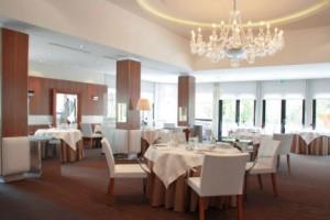 assiette-champenoise-restaurant-2