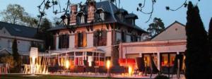 assiette-champenoise-restaurant