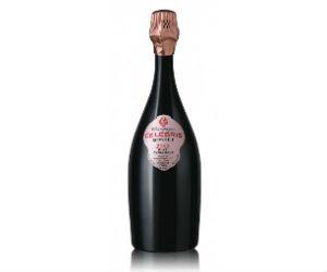 gosset-celebris-bottle