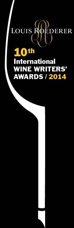 louis-roderer-international-wine-writer-awards-2004