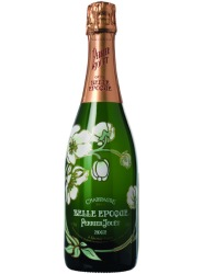 Perrier-Jout-Belle-Epoque-bottle