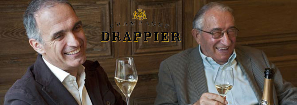 michel-drappier-champagne-interview-1