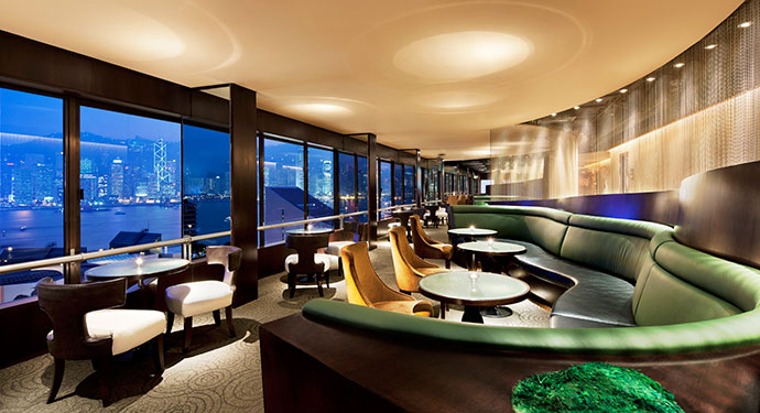 Sky-Lounge-champagne-bar-hong-kong-2