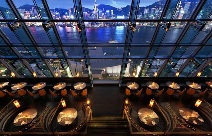 acqua-champagne-bar-hong-kong