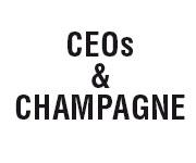 champagne-EVENT-TANZANIA-CEO.psd