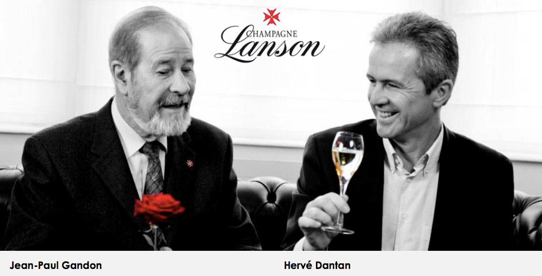 Jean-Paul-Gandon-Herve-Dantan-lanson