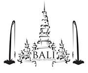 bali-champagne-bar