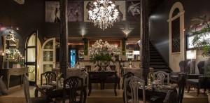 jemme-champagne-restaurant-bali-bar