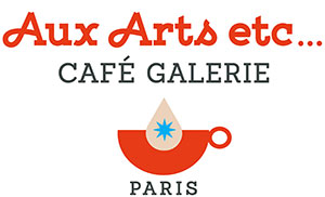 aux-arts-etc-gallery-cafe-paris-logo-light