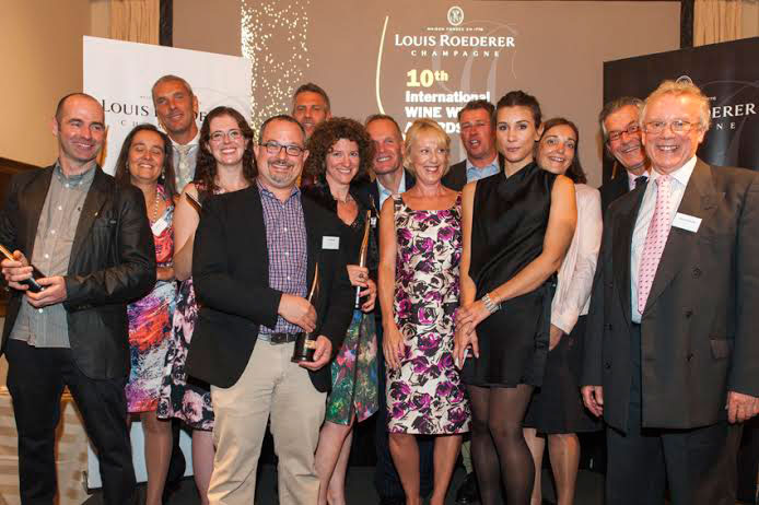 http://www.bestchampagne.fr/wp-content/uploads/2014/09/LOUIS-ROEDERER-INTERNATIONAL-WINE-WRITERS-AWARDS-2014-london.jpg