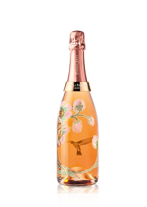 Perrier-Jouët-Vik-Muniz-belle-époque