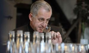 JEAN-HERVE-CHIQUET-JACQUESSON-champagne-2