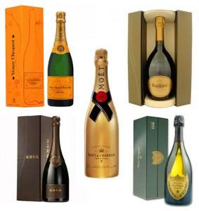 LVMH-champagne-brands-houses
