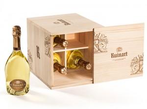 Ruinart-Cellar-Case-champagne-wooden-gift-box