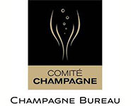 Champagne Bureau USA Launches Interactive Champagne Map