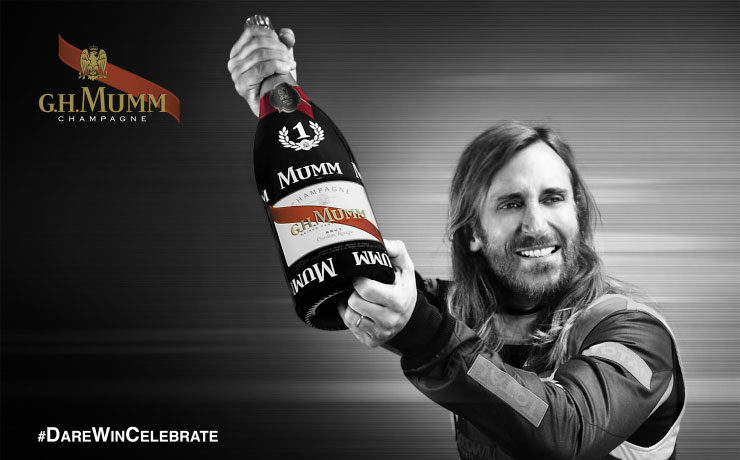 mumm-champagne-david-guetta
