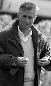 Francois-Roland-Billecart-salmon-bw1