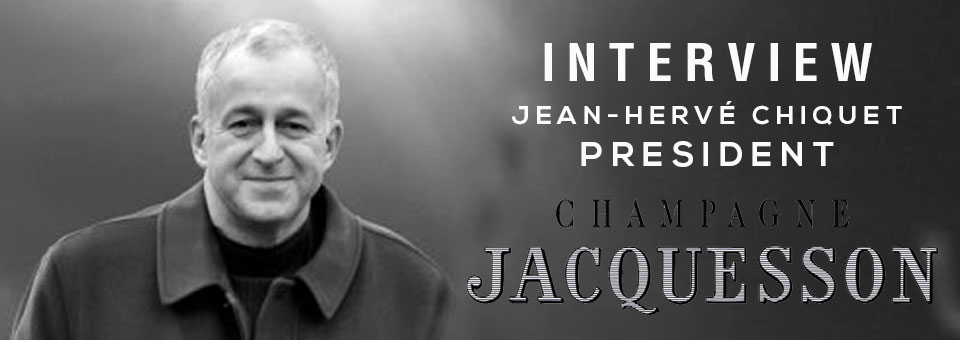 INTERVIEW JEAN-HERVE CHIQUET JACQUESSON