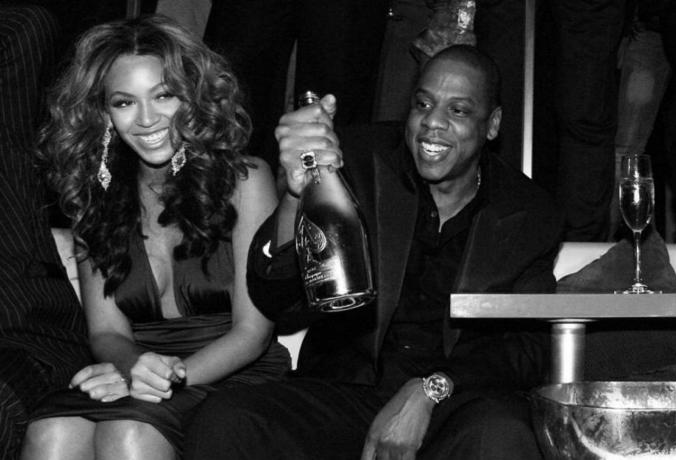 jay-z-acquires-champagne-armand-de-brignac-ace-of-spade-cattier-Beyonce-bw