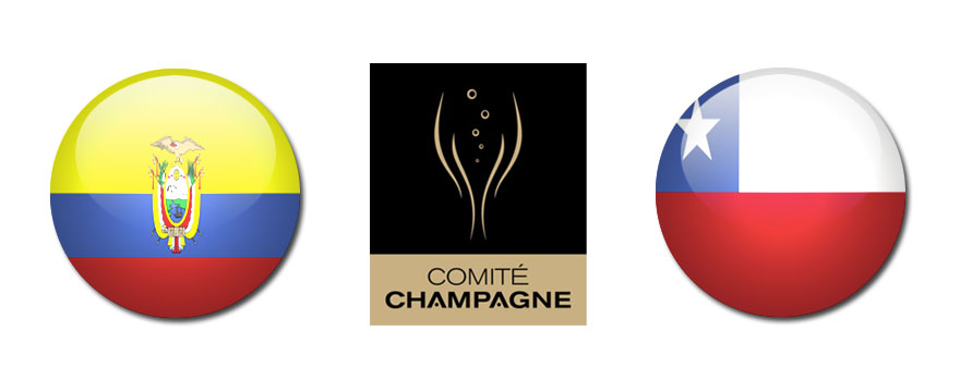 champagne-appellation-origin-chile-ecuador-civc