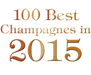 100-best-champagnes-2015