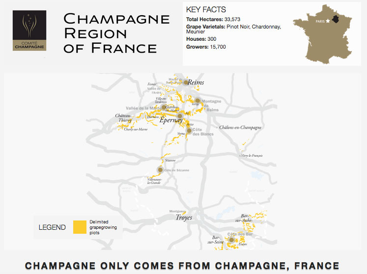 champagne-region-interactive-map