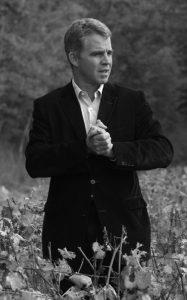 Olivier Krug