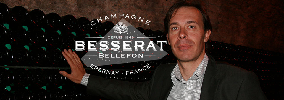 Cedric-Thiebault-besserat-bellefon-interview