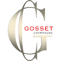 Top French Chef Anne-Sophie Pic Receives 2015 Gosset Celebris Trophy