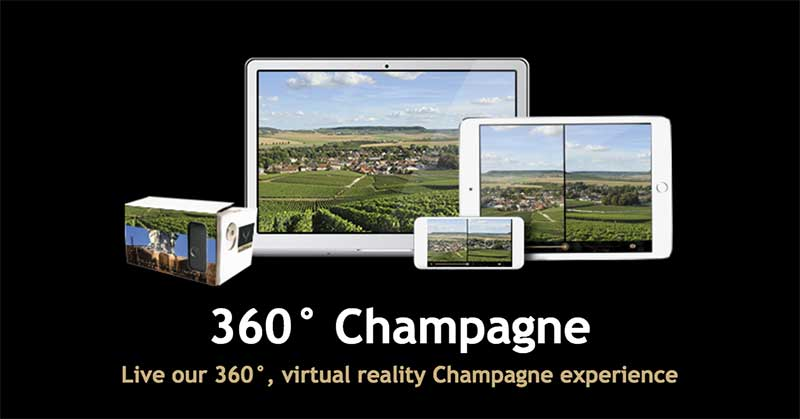 champagne-360-hd-video-region-civc