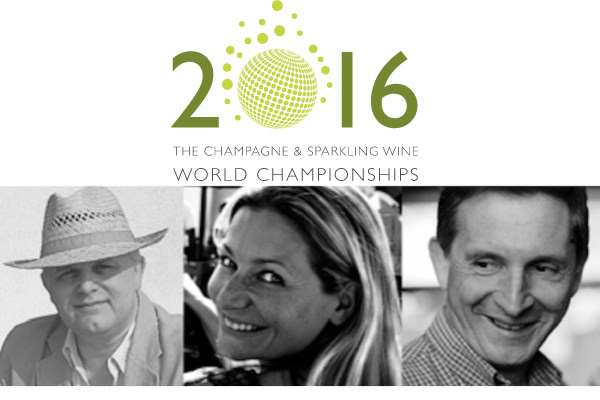 cswwc-2016-champagne-championship-judges