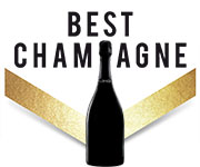 What Is The Best Champagne?