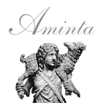 Interview With Marco Bottega Chef of Aminta
