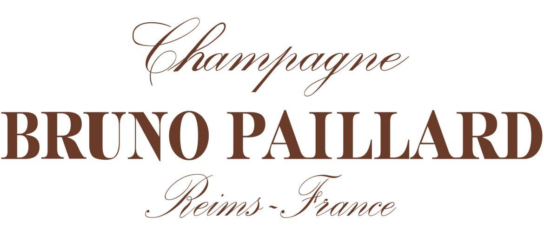 Bruno Paillard logo