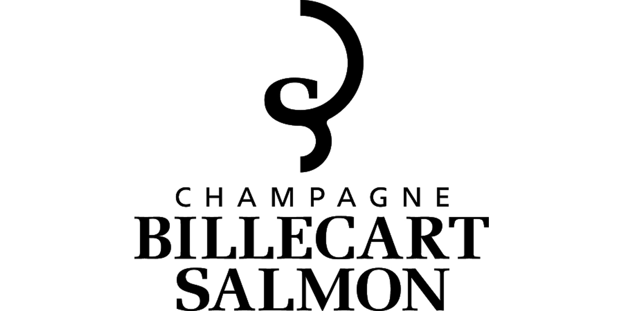 Billecart-Salmon logo
