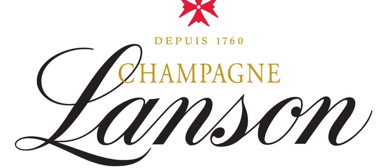 Lanson champagne logo