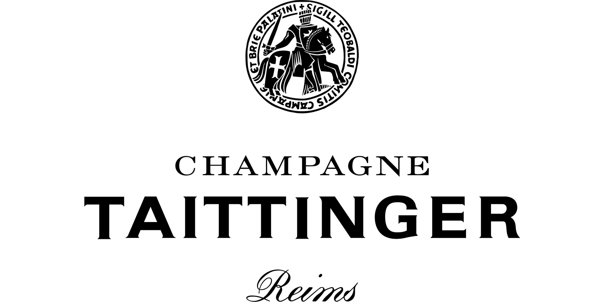 Taittinger | Best Champagne