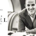 Interview with Florent Roques-Boizel President of Boizel