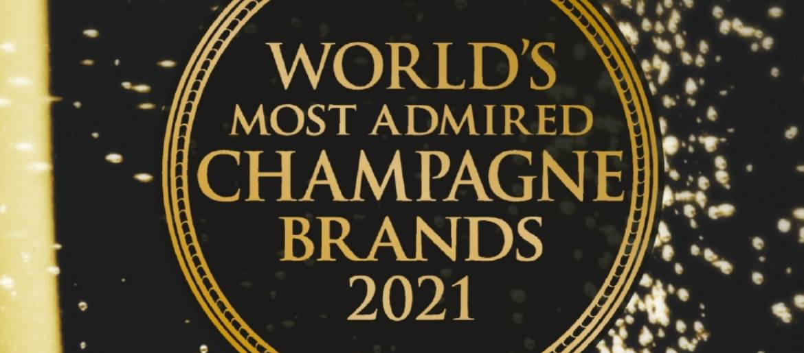 30 Best Champagne Brands of 2021 – All You Need to Know