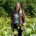 Interview With Alice Tétienne Chef de Cave of Henriot
