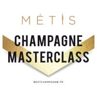 CHAMPAGNE MASTERCLASS AT METIS RESTAURANT: BALI FRIDAY 7TH DECEMBER 2018