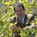 Bruno Paillard Preliminary Review Of The 2014 Champagne Harvest