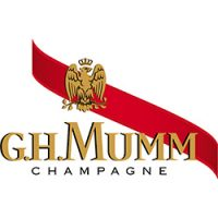 INTERVIEW WITH  DIDIER MARIOTTI CHEF DE CAVES OF MUMM