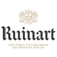 Interview with Frédéric Dufour President of Ruinart