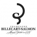 Interview With François Roland-Billecart President of Billecart-Salmon