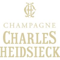 Cyril Brun from Charles Heidsieck wins Sparkling Winemaker of the Year 2019 Award
