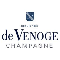 De Venoge Aims High By Moving To Gallice Townhouse